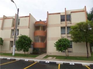 Boulevard Del Rio II 3hab-2ba�os $136k