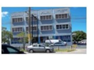 GIGANTE LOCAL COMERCIAL 6,571 PC