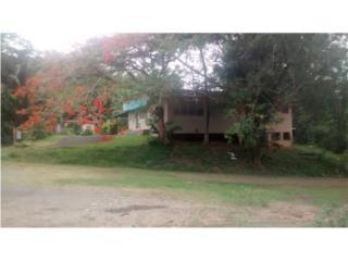GUAYNABO- SANTA ROSA I - 900MTS $130K