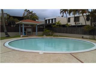 Su Apartamento Ideal en Isla Verde!!!