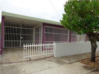 2nd Ext. Urb. El Valle, Amueblada y Pintada