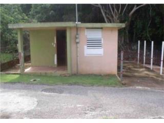 Real Estate Bienes Raices Puerto Rico