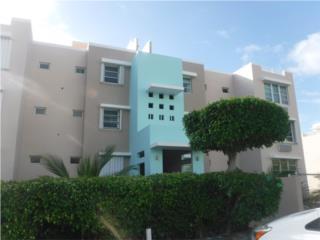 15-0227 Venta en Cond Villas del Faro Maunabo
