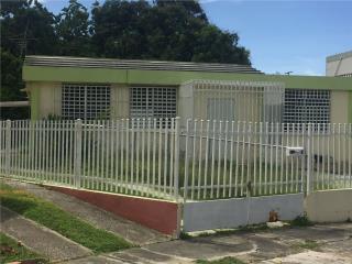 Amplia propiedad para vivienda o inversión