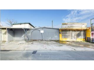 San Juan/Carolina Commercial Prop. FOR SALE
