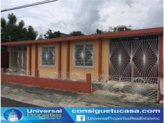 Comunidad San Isidro