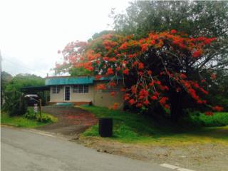 GUAYNABO- SANTA ROSA I - 900MTS $124K