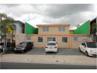 Villa Carolina D-3 Roberto Clemente