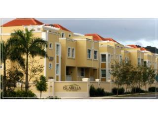 Islabella: El Mejor Precio