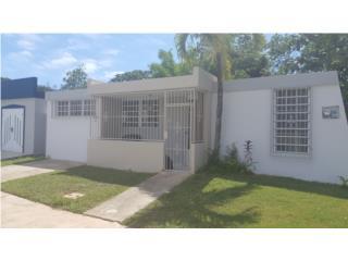 Urb. Monte Río, Nuevo precio reducido $95,000