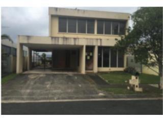 Villas Del Monte 4hab-2.5ba�os $144k