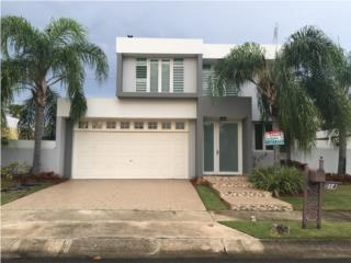 Excellent 4 Bedroom Home in Paseo Real