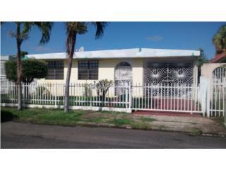 GANGA!ALTURAS DE FLAMBOYAN 3H/2B $113,500