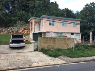 Dorado,Maguayo 2H/2B $95K