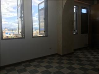 270 Calle Sol, parking & elevador, view