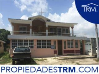 Jardines del Caribe, Ponce - Repo Rebajada!