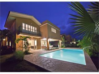 Luxury Home at Dorado Beach East