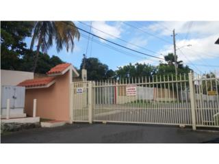 Hacienda Las Garzas 1000 m/c Area Exclusiva