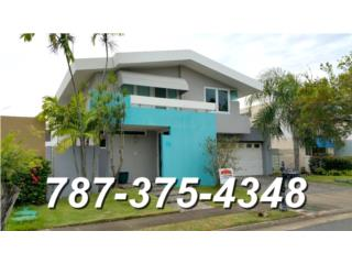 CAMINO DEL MAR - SHORT SALE- 4H/2.5B