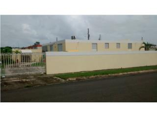CITY PALACE,3H,2B ,MARQ EXT SOLO$105,000.00