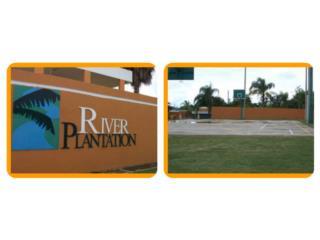 URB. RIVER PLANTATION (1)