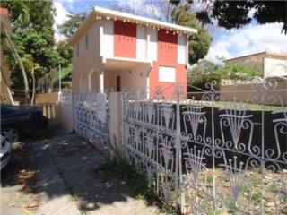 Urb Villa Alba Calle 9, G-9 - Calle Sin Salida
