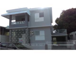 Villa Palmera 2 Unidades más Marquesina