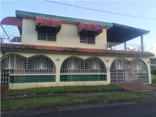 Villa Rica 2 unidades