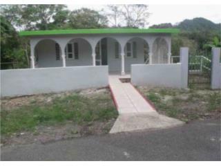 HACIENDA DE DORADO 2HAB-2BAÑO $109,200