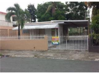Guaraguao 3hab-1baño $49k