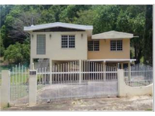 Golden Hills 3hab-2baño $143k