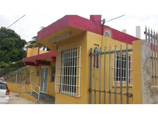 LOCAL COMERCIAL FRENTE HOSPITAL HIMA SAN PABLO