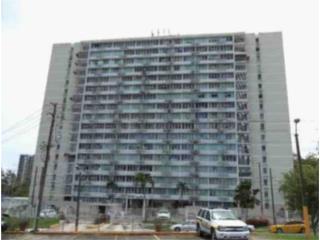 Cond.Paseo Monteflores 3h/1b $50k