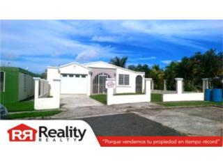 San Lorenzo Valley - SHORT SALE APROBADO $110K