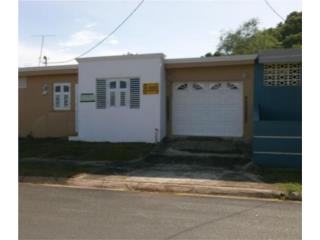 Villa Pinares 3hab-1baño $69k