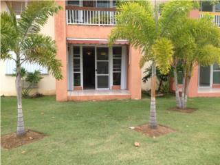 La Loma en Fajardo - apartamento garden