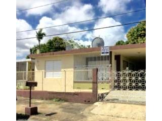 San Isidro, la propiedad que buscas.