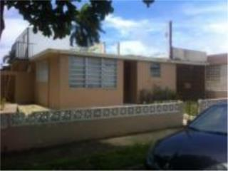 Villa Fontana 4hab-2baño $69k GANGA