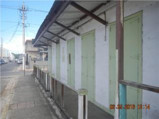 Isabel Segunda  calle Lebron $73k