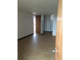 apto piso 15   C-1501 ESQUINA GANGA 11,500