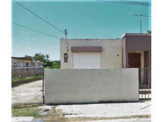 # 20 Calle Río Cialitos. No la dejes perder.