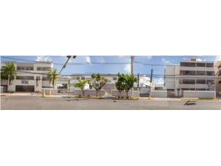 Edificio Comercial, Excelente ubicacion