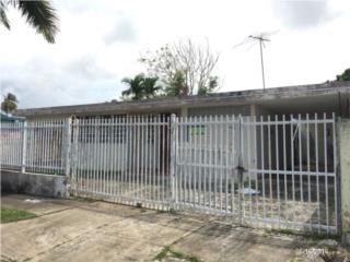 Casa, Bahia Vistamar, Carolina, $66,400K