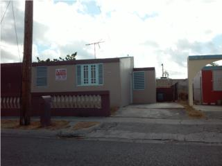 Punto Oro #4668 Calle La Ni�a (10)
