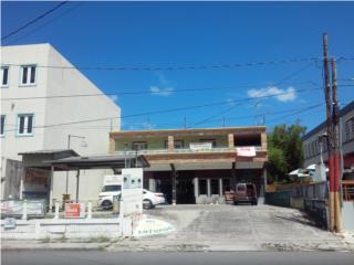 Ave. Nativo Alers / Antiguo Rest El Paraguas (10)