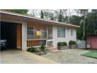 Bo. Pueblo Nuevo, Sect. Ceiba, Calle 6 #25 (10)