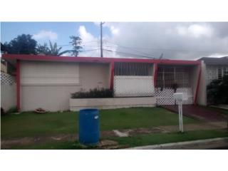 Forest View, 3h-2b $110K