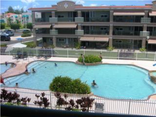 Continental Beach Resort 2/2/1 Vea Video!!!