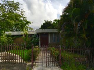 Urbanizacion Haciendas del Caribe