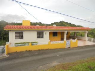 Sect. Jagüeyes (Bajo Tasación)